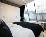 1234_6_bedroom