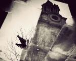 london-5-640x965
