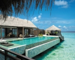 villingili-resort-10-800x600