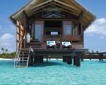 villingili-resort-12-800x1200