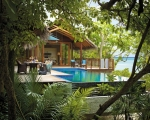 villingili-resort-20-800x605