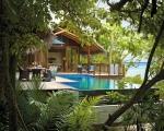 villingili-resort-20-800x605