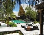 villingili-resort-21-800x600