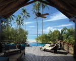 villingili-resort-23-1-800x600