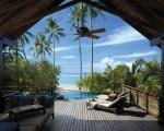 villingili-resort-23-1-800x600