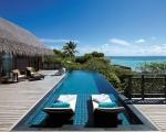 villingili-resort-23-800x600