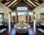 villingili-resort-25-1-800x600