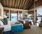 villingili-resort-25-800x600