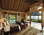 villingili-resort-26-800x600