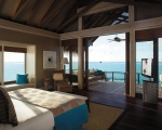 villingili-resort-28-800x600