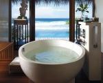 villingili-resort-29-800x1065
