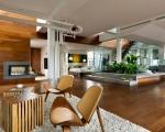 broadway-penthouse-01-800x524