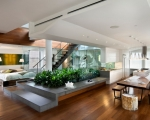 broadway-penthouse-02-800x483