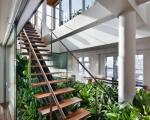broadway-penthouse-06-800x1040