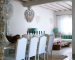 villa-mykonos-photo-costas-picadas-yatzer_11