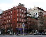 nyc-rooftop-house-1