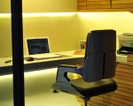 prefab-home-office7