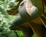 insane-tree-house-design-oshatz-wilkinson