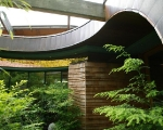 tree-house-mansion-robert-harvey-oshatz-portland-oregon