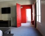 idf-92-residence-62