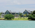 villa-phuket-03-800x527