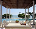 villa-phuket-06-800x533