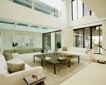 villa-phuket-09-800x533