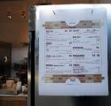 cafe_luxo_bill_of_fare
