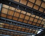 pixar_atrium_ceiling_2