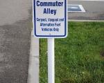 pixar_commuter_alley_sign