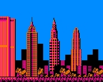 city00