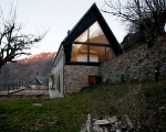 extraordinary-house-design-with-extraordinary-views-of-pyrenees-13
