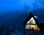 extraordinary-house-design-with-extraordinary-views-of-pyrenees-16