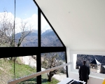 extraordinary-house-design-with-extraordinary-views-of-pyrenees-5