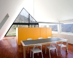 extraordinary-house-design-with-extraordinary-views-of-pyrenees-8