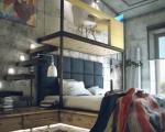 casual-loft-industrial