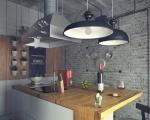 casual-loft-industrial4