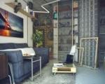 casual-loft-industrial5