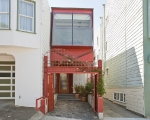 sanfran_narrow-23