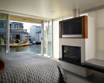 lake-union-floating-home-09-750x563