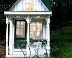 gingerbread-cottage-01