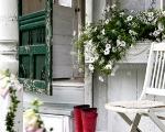 gingerbread-cottage-09