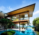 fish-house-guz-01_rect540