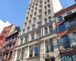 158-mercer-the-new-museum-building-soho-manhattan-nyc