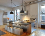 open-concept-kitchen-luxury-condo-living-space