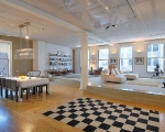 open-concept-loft-condo-158-mercer-new-museum-building-soho-nyc