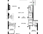 the-new-museum-building-floor-plan-layout-soho-manhattan-nyc