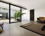 soho-penthouse-5