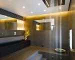 soho-penthouse-6