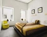 soho-penthouse-7